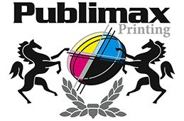 Publimax Printing